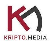 Kripto Media