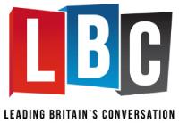 LBC Radio
