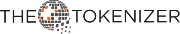 The Tokenizer